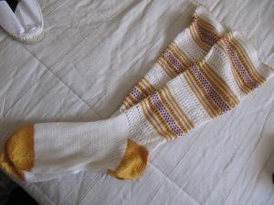 calces